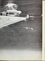Page 8, 1959 Edition, Lake Champlain (CVS 39) - Naval Cruise Book online yearbook collection