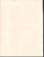 Page 4, 1959 Edition, MacDuffie School - Magnolia Yearbook (Springfield, MA) online yearbook collection