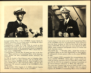 Page 5, 1955 Edition, Latimer (APA 152) - Naval Cruise Book online yearbook collection