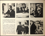 Page 6, 1955 Edition, Latimer (APA 152) - Naval Cruise Book online yearbook collection