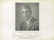 Page 14, 1932 Edition, Noble and Greenough School - Yearbook (Dedham, MA) online yearbook collection