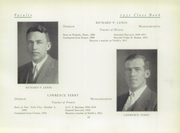Page 17, 1932 Edition, Noble and Greenough School - Yearbook (Dedham, MA) online yearbook collection