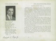 Page 36, 1934 Edition, Noble and Greenough School - Yearbook (Dedham, MA) online yearbook collection