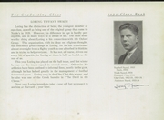Page 39, 1934 Edition, Noble and Greenough School - Yearbook (Dedham, MA) online yearbook collection
