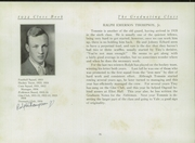 Page 40, 1934 Edition, Noble and Greenough School - Yearbook (Dedham, MA) online yearbook collection