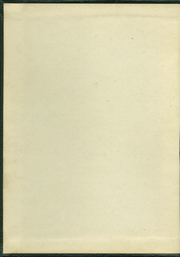 Page 2, 1947 Edition, St Patrick High School - Emerald Yearbook (Roxbury, MA) online yearbook collection