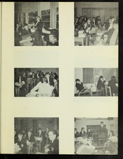 Page 11, 1969 Edition, Marianhill High School - Yearbook (Southbridge, MA) online yearbook collection
