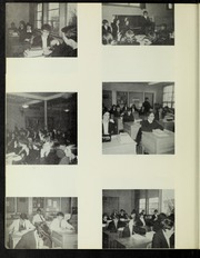 Page 12, 1969 Edition, Marianhill High School - Yearbook (Southbridge, MA) online yearbook collection