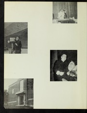 Page 4, 1969 Edition, Marianhill High School - Yearbook (Southbridge, MA) online yearbook collection
