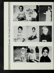 Page 14, 1988 Edition, Marianhill High School - Yearbook (Southbridge, MA) online yearbook collection