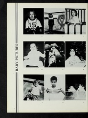 Page 16, 1988 Edition, Marianhill High School - Yearbook (Southbridge, MA) online yearbook collection