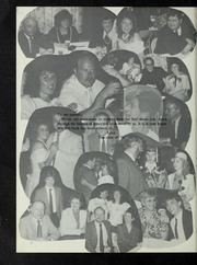 Page 6, 1988 Edition, Marianhill High School - Yearbook (Southbridge, MA) online yearbook collection