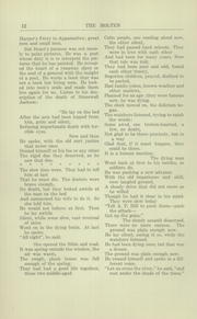 Page 14, 1931 Edition, Holten High School - Yearbook (Danvers, MA) online yearbook collection