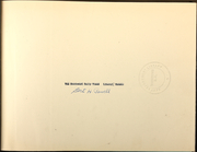 Page 3, 1958 Edition, Lexington (CVA 16) - Naval Cruise Book online yearbook collection