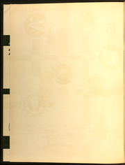 Page 4, 1961 Edition, Lexington (CVA 16) - Naval Cruise Book online yearbook collection