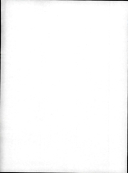 Page 2, 1959 Edition, Dalton High School - Dalhi Log Yearbook (Dalton, MA) online yearbook collection
