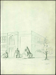 Page 5, 1959 Edition, Dalton High School - Dalhi Log Yearbook (Dalton, MA) online yearbook collection