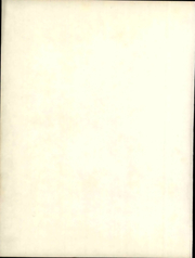 Page 6, 1959 Edition, Dalton High School - Dalhi Log Yearbook (Dalton, MA) online yearbook collection