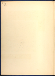 Page 2, 1953 Edition, Leyte (CVA 32) - Naval Cruise Book online yearbook collection