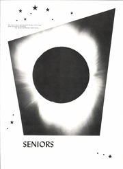 Page 17, 1965 Edition, Warren High School - Hilltop Yearbook (Warren, MA) online yearbook collection