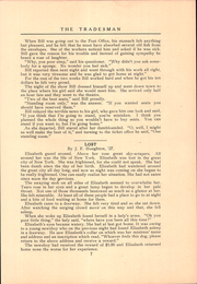 Page 9, 1927 Edition, High School of Commerce - Yearbook (Boston, MA) online yearbook collection