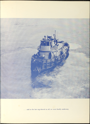 Page 13, 1957 Edition, Leyte (CVS 32) - Naval Cruise Book online yearbook collection