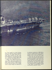 Page 7, 1957 Edition, Leyte (CVS 32) - Naval Cruise Book online yearbook collection