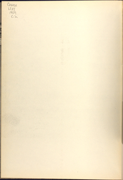 Page 4, 1959 Edition, Leyte (CVS 32) - Naval Cruise Book online yearbook collection