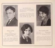 Page 12, 1928 Edition, Searles High School - Yearbook (Methuen, MA) online yearbook collection