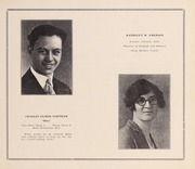Page 13, 1928 Edition, Searles High School - Yearbook (Methuen, MA) online yearbook collection
