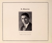 Page 4, 1928 Edition, Searles High School - Yearbook (Methuen, MA) online yearbook collection