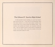 Page 8, 1928 Edition, Searles High School - Yearbook (Methuen, MA) online yearbook collection