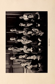 Page 12, 1934 Edition, Searles High School - Yearbook (Methuen, MA) online yearbook collection