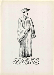 Page 17, 1936 Edition, Searles High School - Yearbook (Methuen, MA) online yearbook collection