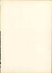 Page 5, 1936 Edition, Searles High School - Yearbook (Methuen, MA) online yearbook collection