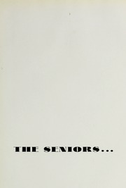 Page 17, 1943 Edition, Searles High School - Yearbook (Methuen, MA) online yearbook collection