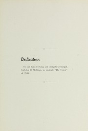 Page 11, 1946 Edition, Searles High School - Yearbook (Methuen, MA) online yearbook collection