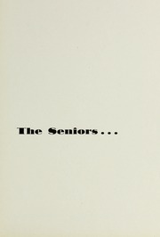 Page 17, 1946 Edition, Searles High School - Yearbook (Methuen, MA) online yearbook collection