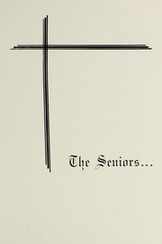 Page 17, 1952 Edition, Searles High School - Yearbook (Methuen, MA) online yearbook collection