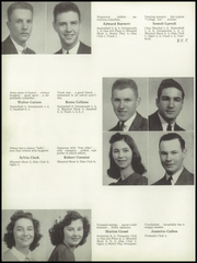 Page 14, 1942 Edition, Orange High School - Key Yearbook (Orange, MA) online yearbook collection