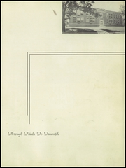 Page 3, 1942 Edition, Orange High School - Key Yearbook (Orange, MA) online yearbook collection