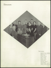 Page 6, 1942 Edition, Orange High School - Key Yearbook (Orange, MA) online yearbook collection