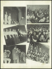 Page 12, 1946 Edition, Orange High School - Key Yearbook (Orange, MA) online yearbook collection