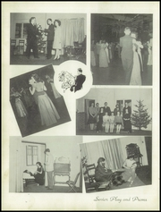 Page 14, 1946 Edition, Orange High School - Key Yearbook (Orange, MA) online yearbook collection