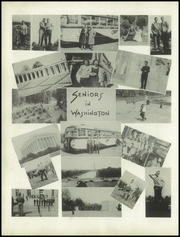 Page 16, 1946 Edition, Orange High School - Key Yearbook (Orange, MA) online yearbook collection