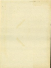 Page 3, 1951 Edition, Orange High School - Key Yearbook (Orange, MA) online yearbook collection