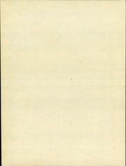 Page 4, 1951 Edition, Orange High School - Key Yearbook (Orange, MA) online yearbook collection
