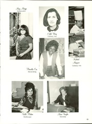 Page 17, 1972 Edition, Trade High School For Girls - Trade Images Yearbook (Boston, MA) online yearbook collection