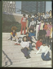 Page 2, 1972 Edition, Trade High School For Girls - Trade Images Yearbook (Boston, MA) online yearbook collection