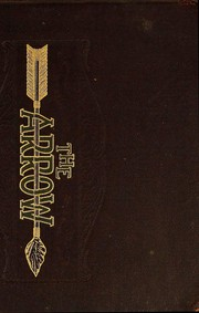 1924 Edition, Bethany Peniel College - Arrow Yearbook (Bethany, OK)